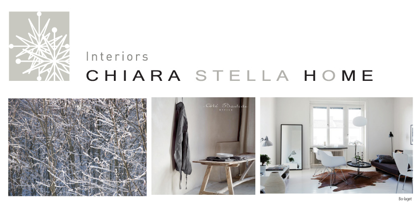 Chiara Stella Home