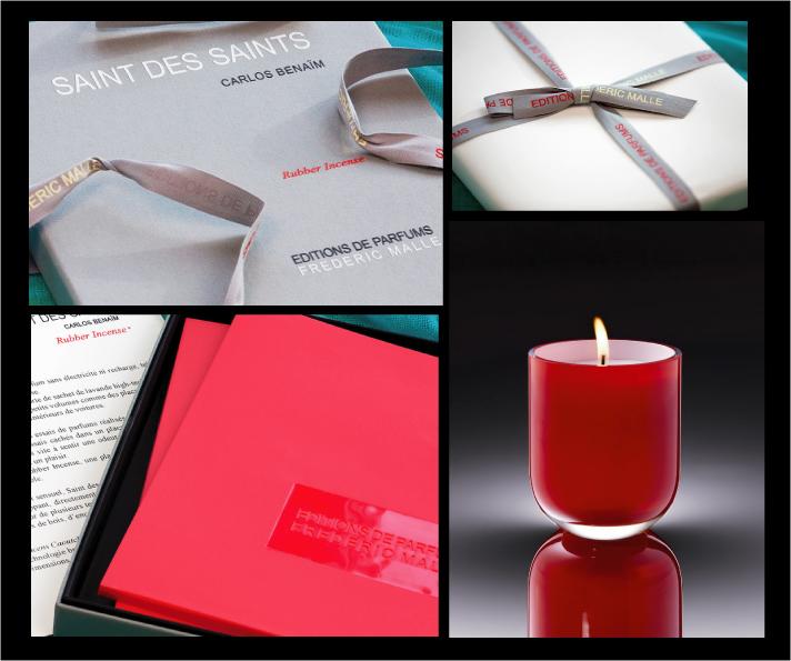 rubber-incense- parfum d'intérieur, saint des saints, bougies, décoration chiara stella home