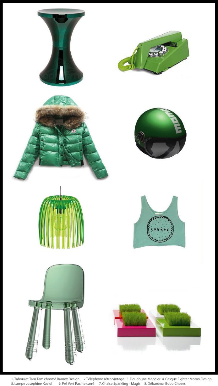 vert-soldes/chiara-stella-home/wish list