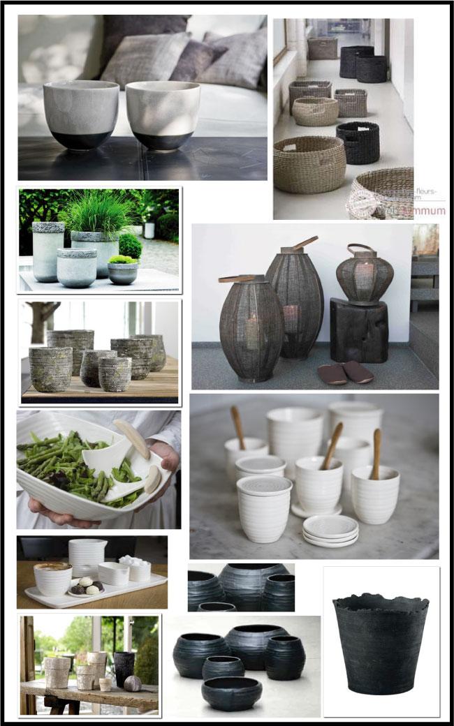 dm-depot-poterie-cachepot-ceramique-bacs-vannerie- chiara stella home