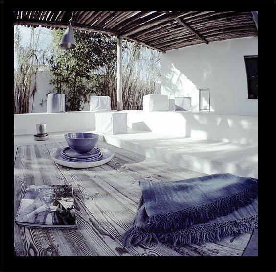 Fouta-by-johanne - intérieur tunisien - by chiara stella home