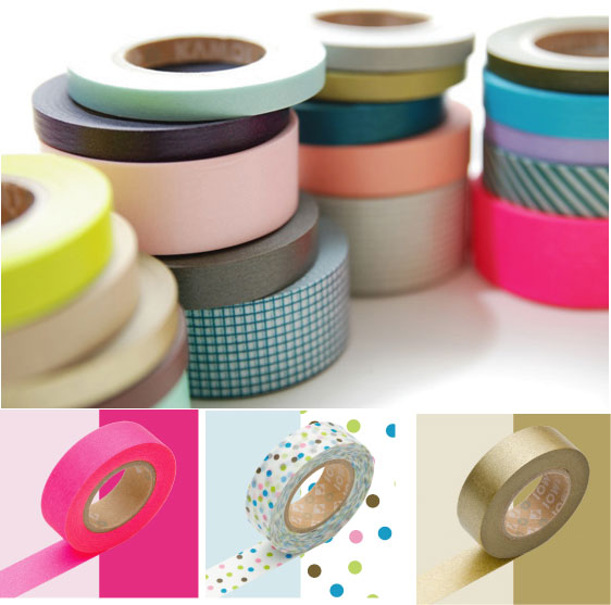 masking tape à la boutique chiara-stella-home