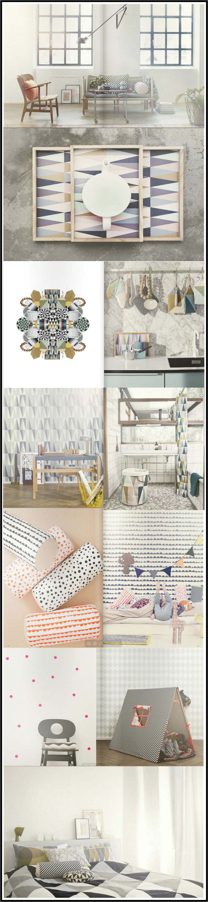 ferm-living-collection-2013 par chiara stella home