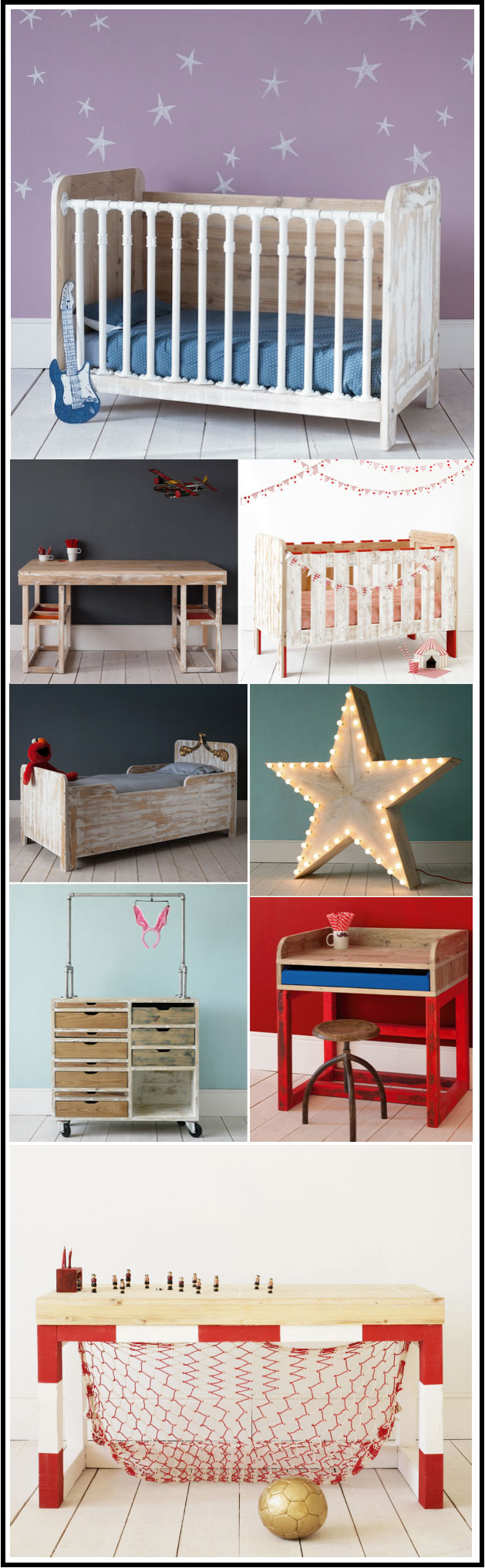 XO-in-my-room, mobilier design chambre enfant by-chiara-stella home