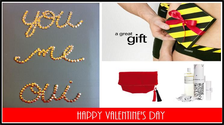 selection-cadeau-st valentin par chiara stella home