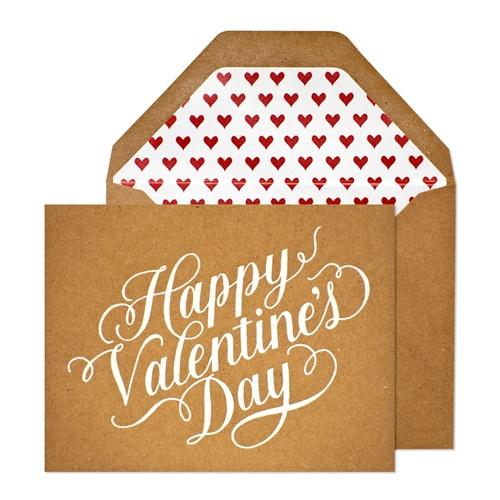 carte et cadeaux pour la saint valentin