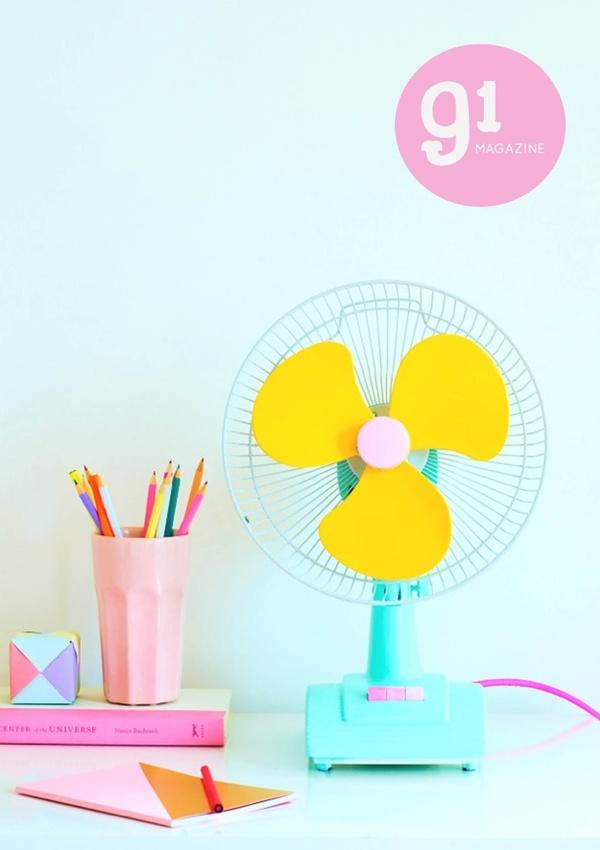 neon pastel par charlotte love sur e-boutique deco chiara stella home