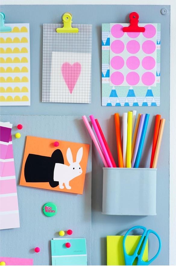 inspiration neon pastel charlotte love sur e-shop chiara stella home