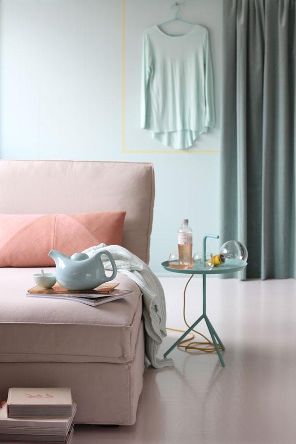 pastel inspirations par chiara stella home