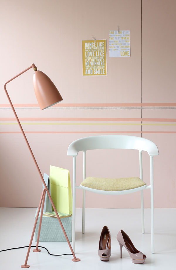 decoration pastel inspirations par chiara stella home