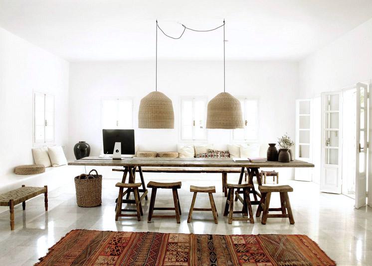 Design-Hotels-San-Giorgio-Mykonos - chiara stella home