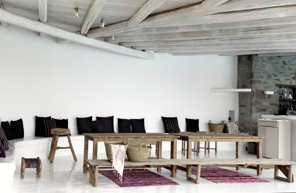 Hotel-San-Giorgio-in-Mykonos-chiara stella home