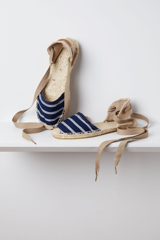 espadrilles anthropologie chiara stella home