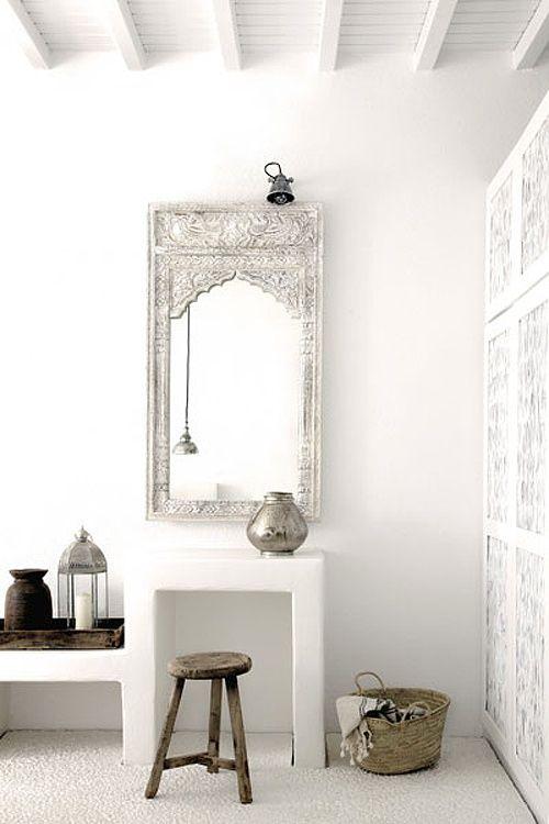 inspiration maroc par chiara stella home