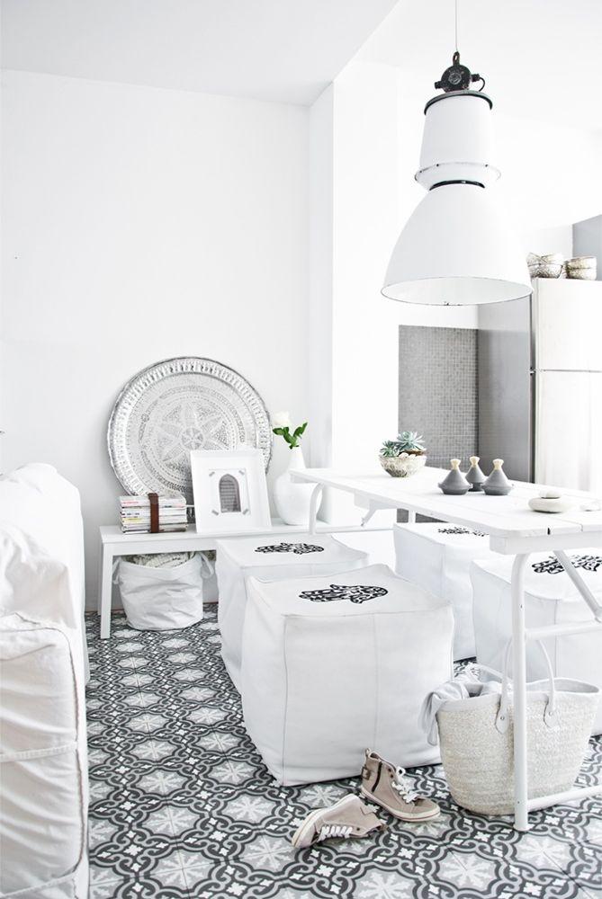 maroc blog chiara stella home