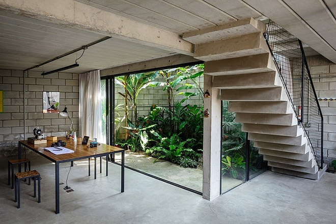 004-maracana-house-terra-tuma-arquitetos