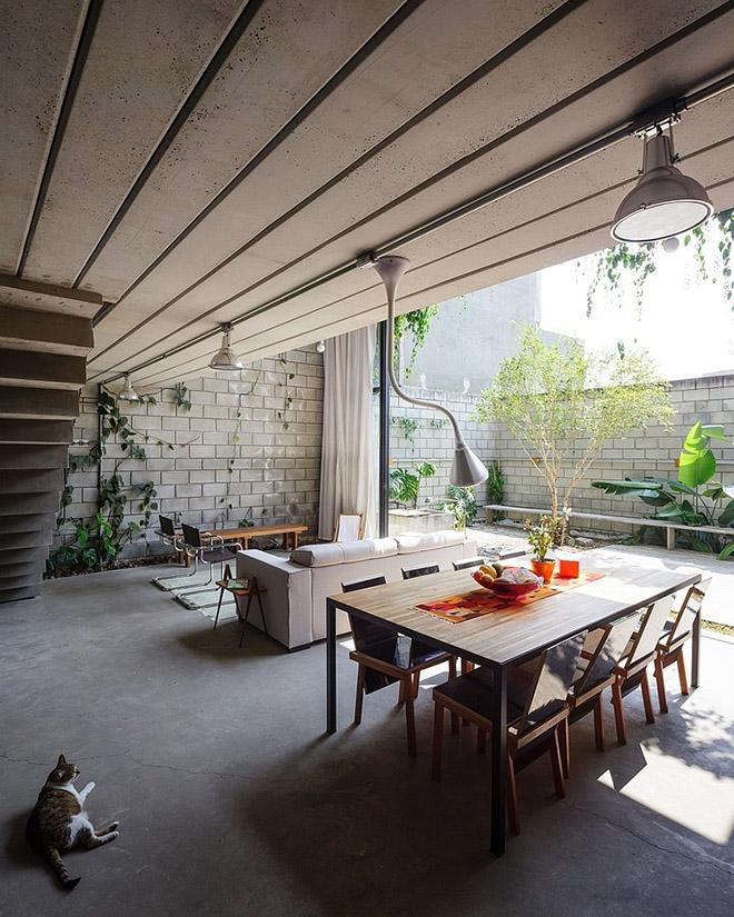 005-maracana-house-terra-tuma-arquitetos