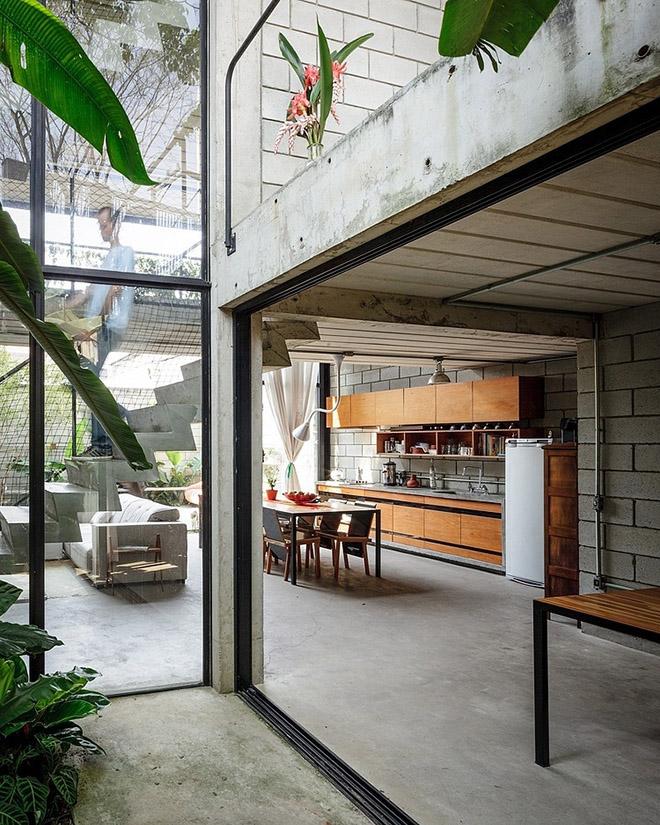 006-maracana-house-terra-tuma-arquitetos