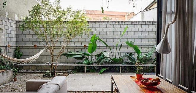 009-maracana-house-terra-tuma-arquitetos