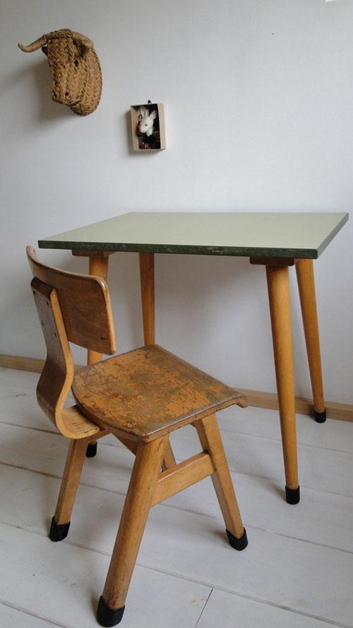 Bureaux vintage chiara stella home - Ou acheter un bureau ...
