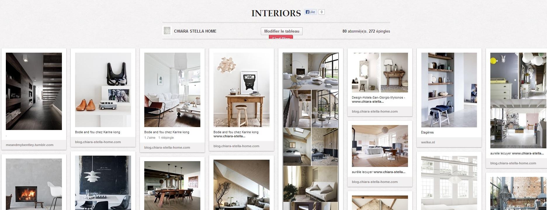 interiors pinterest chiara stella home.jpg
