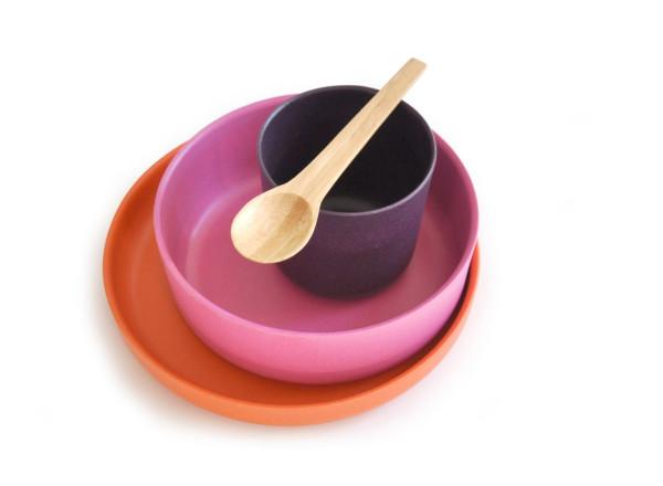 Biobu-Bamboo-Kids-Tableware-Ekobo-7-600x440