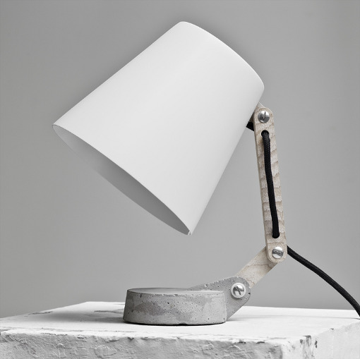 WHATSWHAT_lamp-1 par chiara stella home