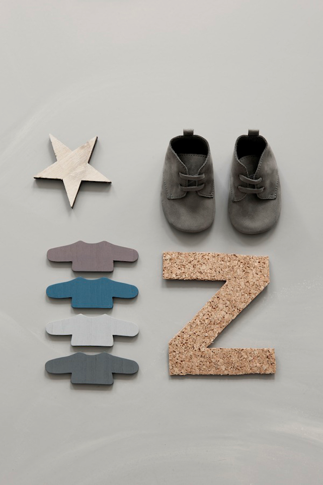 Zara mini collection  CHIARA STELLA HOME 7