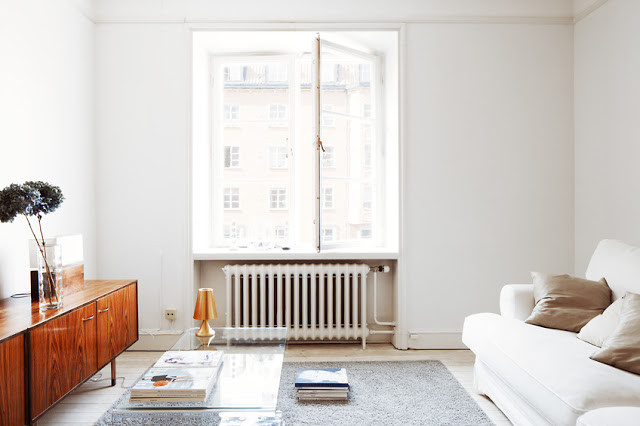 appartement stockholm1