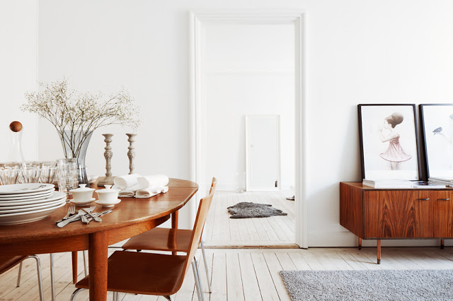 appartement stockholm2