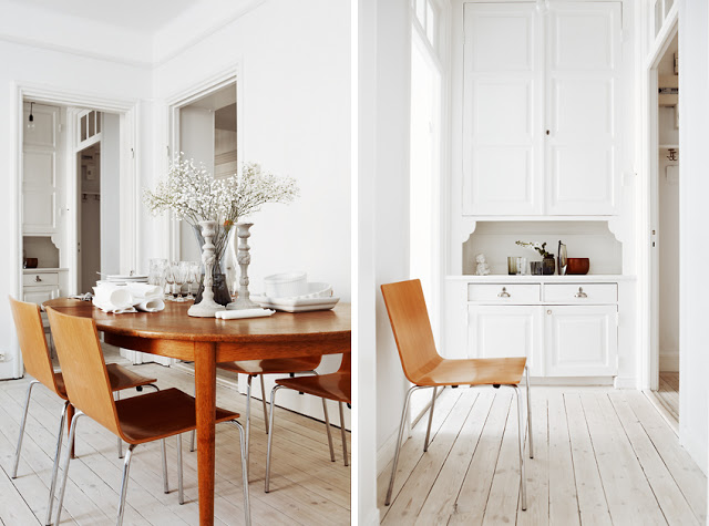 appartement stockholm4