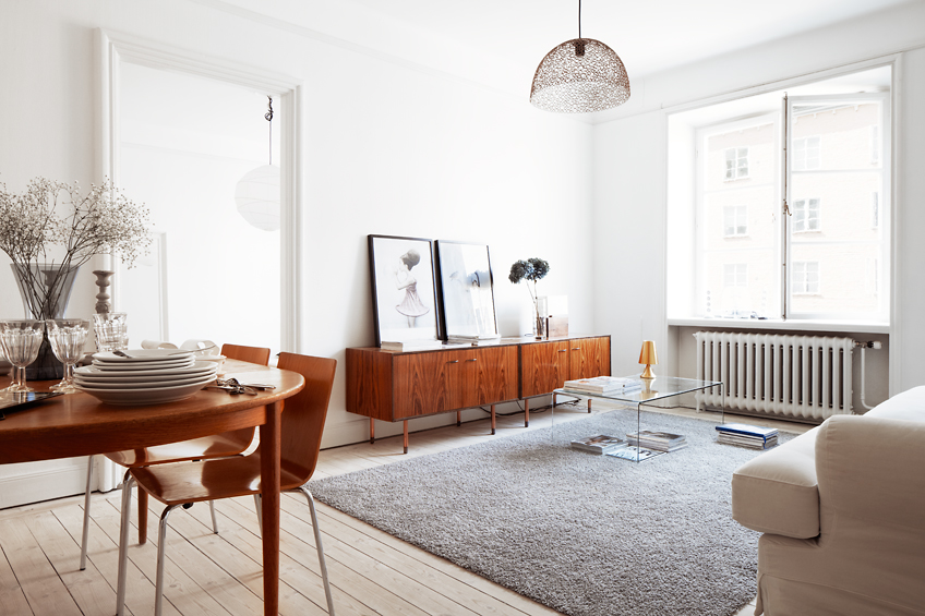 appartement stockholm6