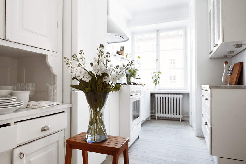 appartement stockholm9