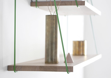 dezeen_Bridge-Shelves-by-Outofstock_4