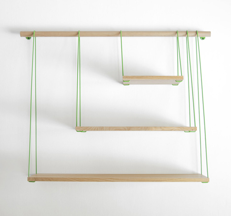 dezeen_Bridge-Shelves-by-Outofstock_5