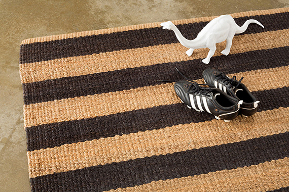 armadillo-co-childrens-rugs-11