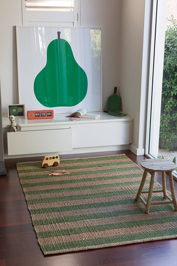 armadillo-co-childrens-rugs-12