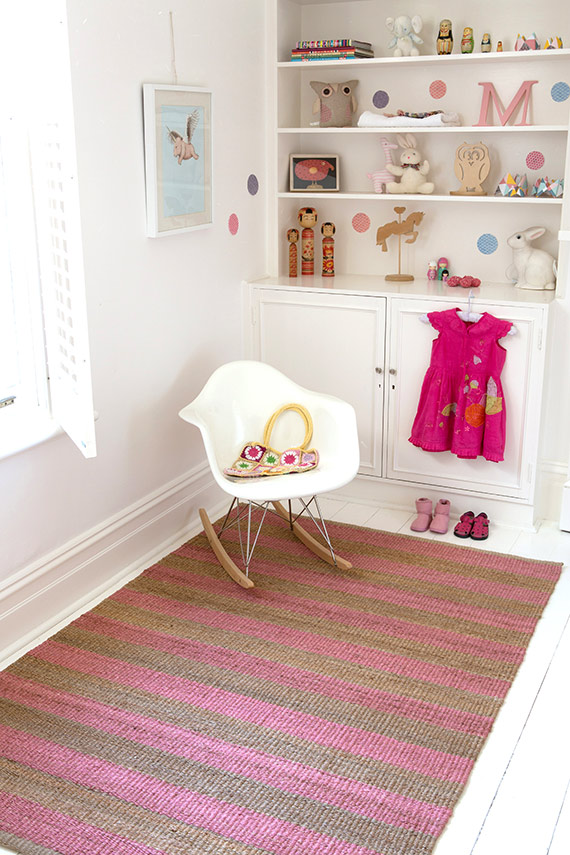 armadillo-co-childrens-rugs-13