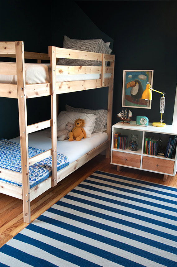 armadillo-co-childrens-rugs-14
