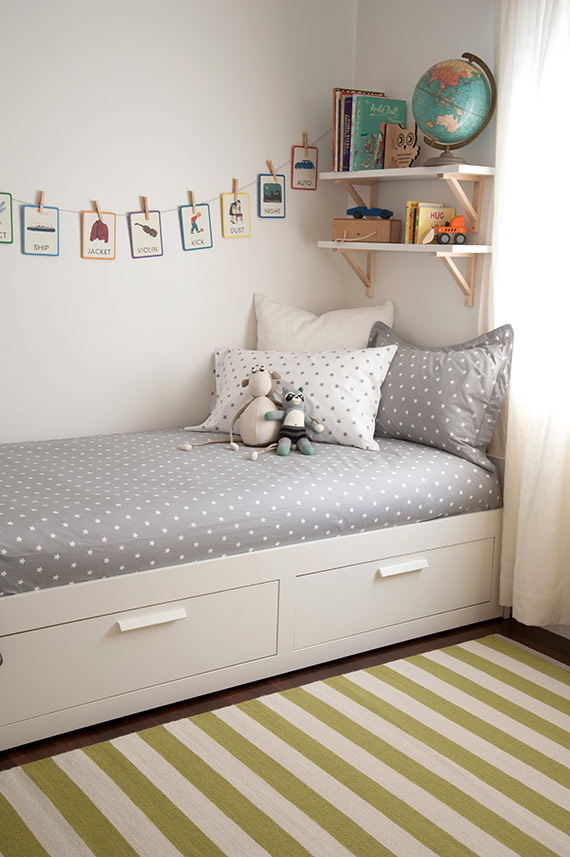 armadillo-co-childrens-rugs-15