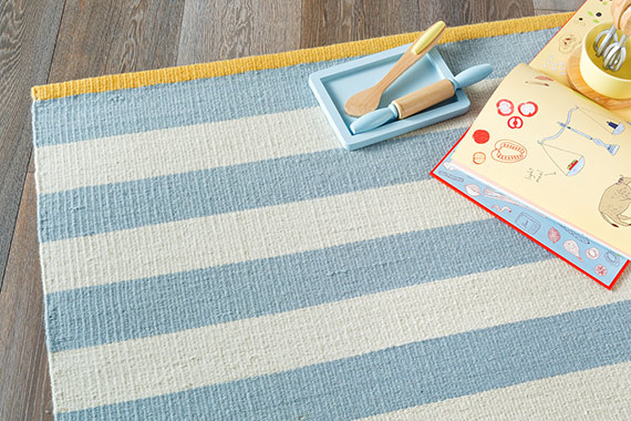 armadillo-co-childrens-rugs-16