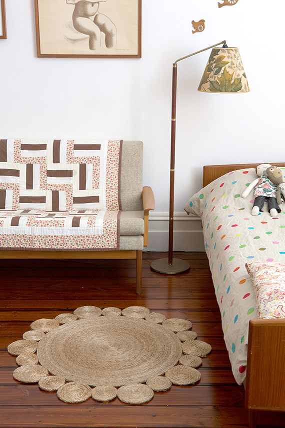 armadillo-co-childrens-rugs-4