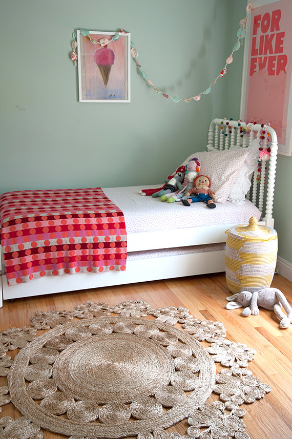 armadillo-co-childrens-rugs-5