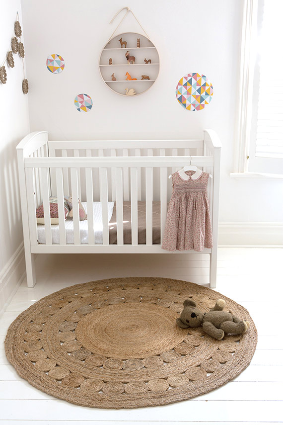 armadillo-co-childrens-rugs-6