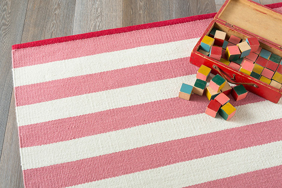 armadillo-co-childrens-rugs-8