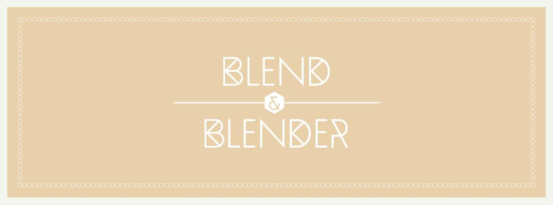 blendenblender0 chiara stella home