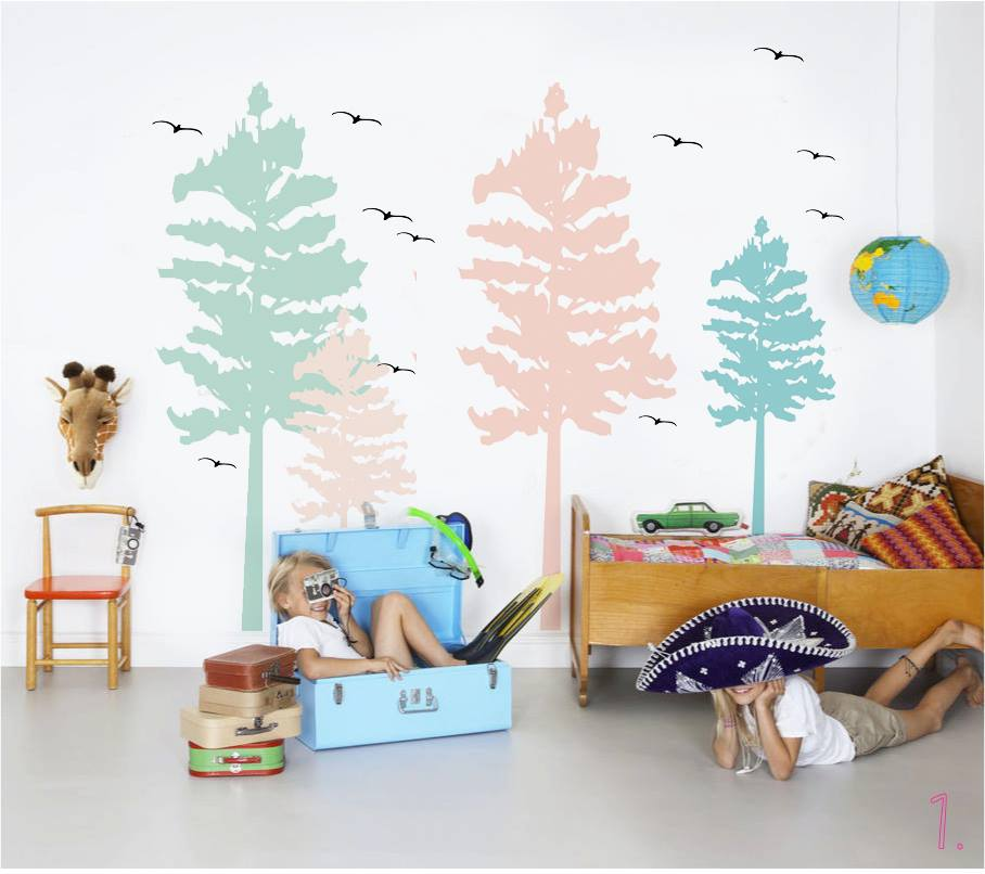 coccoli home etageres et stickers poetique chiara stella home