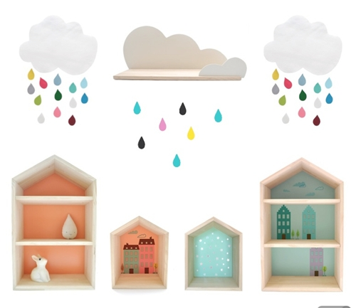 coccoli-home etageres nuage chiara stella home