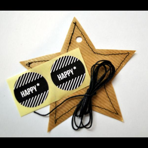 stickerzbox_etiquettes_paquets_cadeaux_happy_1