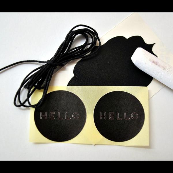 stickerzbox_etiquettes_paquets_cadeaux_hello_1